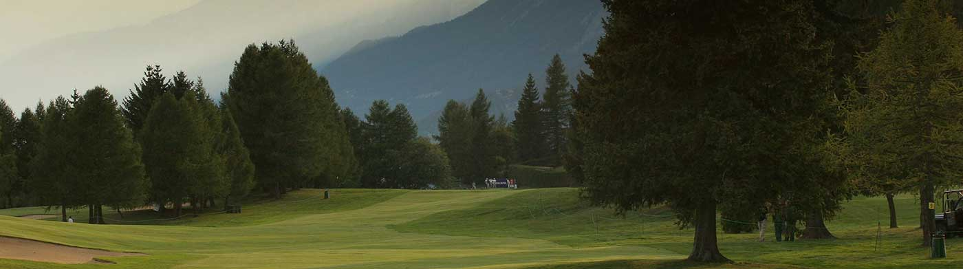 Guidelines - Wheat Montana Juniors Golf Tour