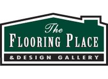 Flooring Place