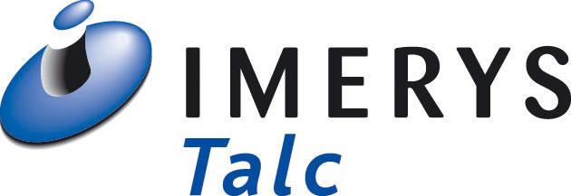 logo_Talc_BD