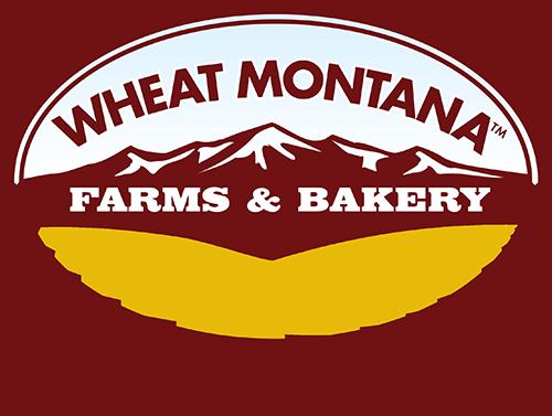 WheatMontana