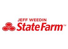 State_Farm_Jeff-Weedin
