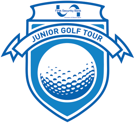 First Security Bank Junior Golf Tour