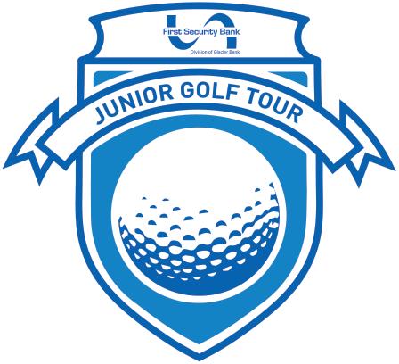 First Security Bank Junior Golf Tour